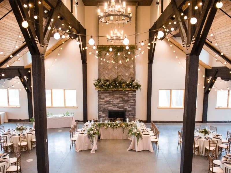 drew jacob camelot mt wedding decorator designer.jpg