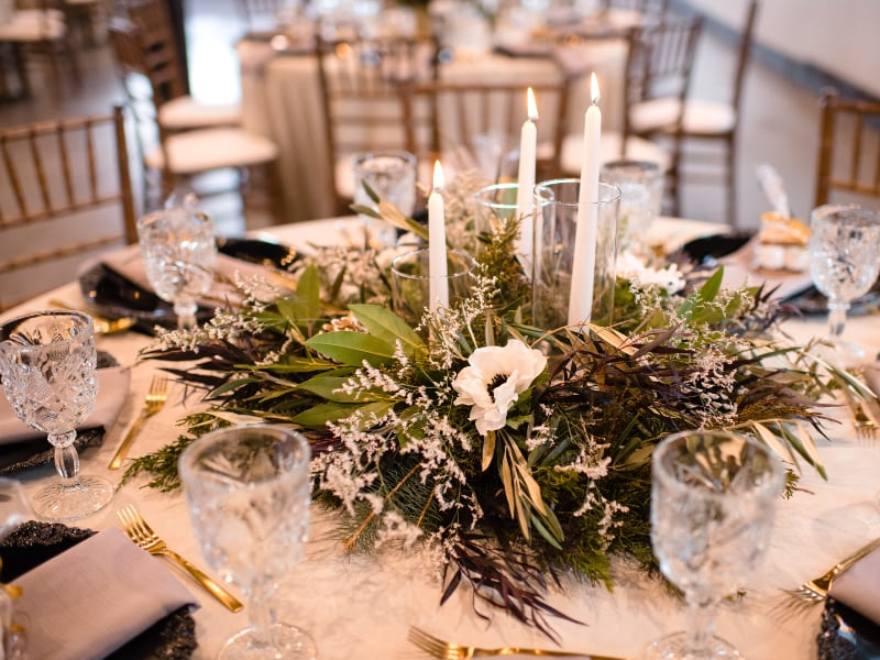 drew jacob camelot mt wedding decor design.jpg