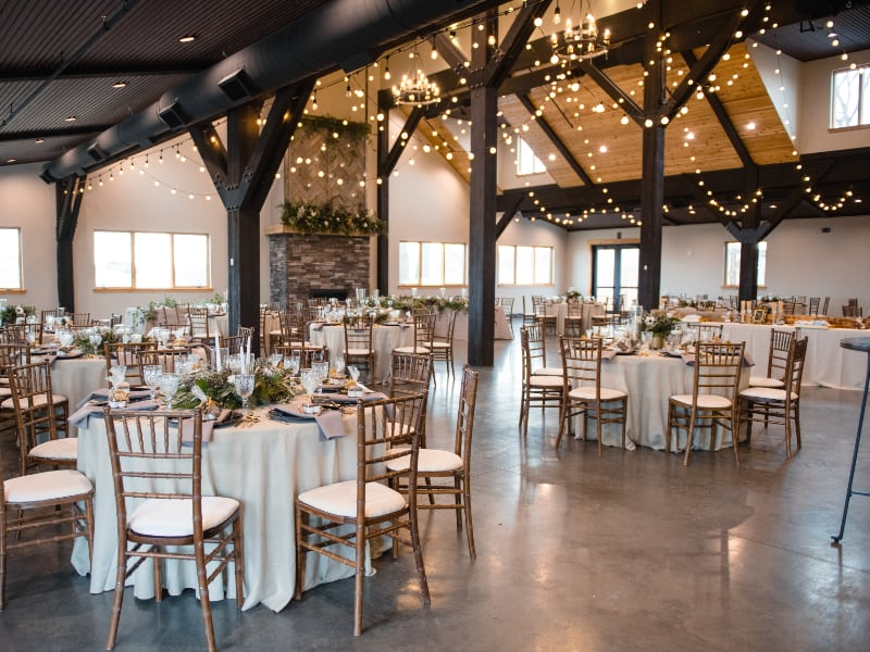 drew jacob camelot mt wedding decor designer.jpg