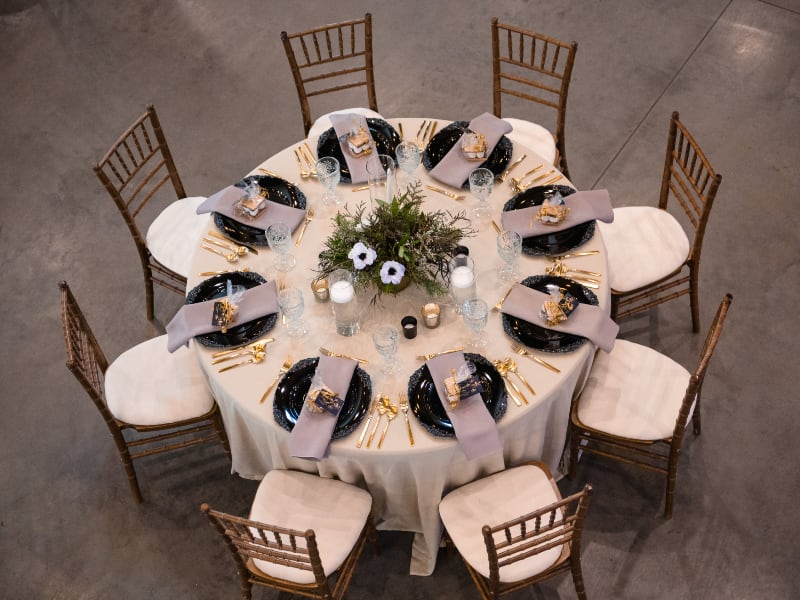 drew jacob camelot mt wedding decorator design.jpg
