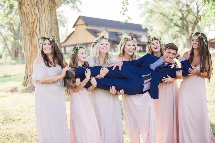 f_n_wedding_bridalparty_059.jpg
