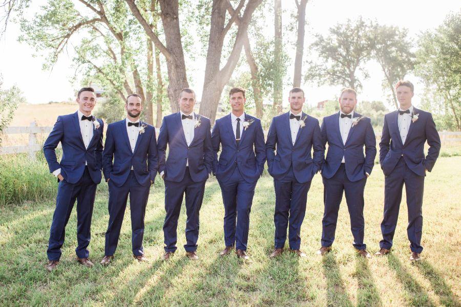 f_n_wedding_bridalparty_046.jpg