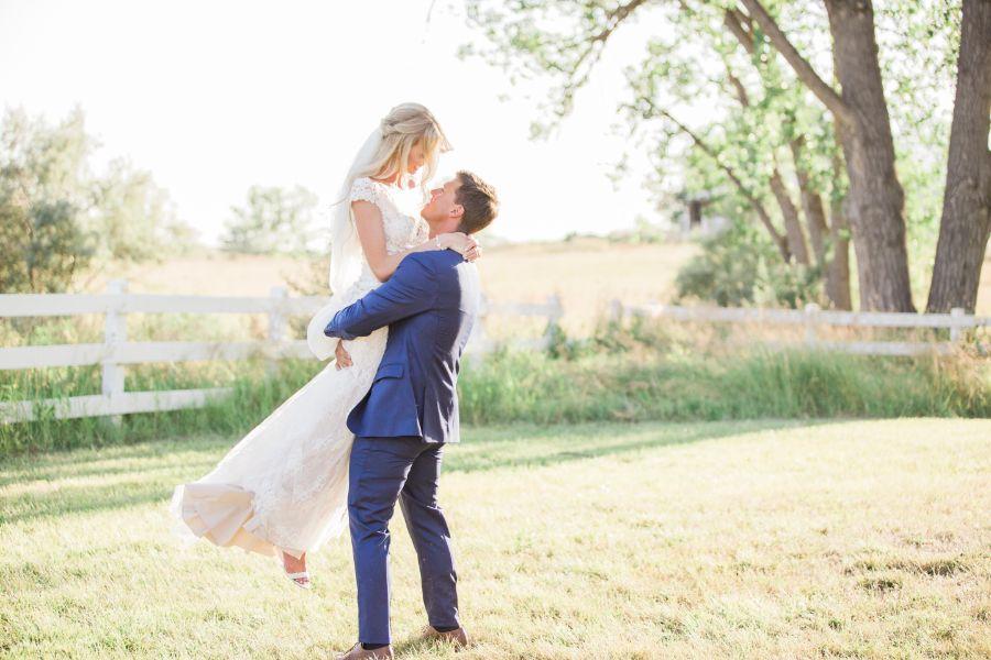 f_n_wedding_bride_groom_077.jpg