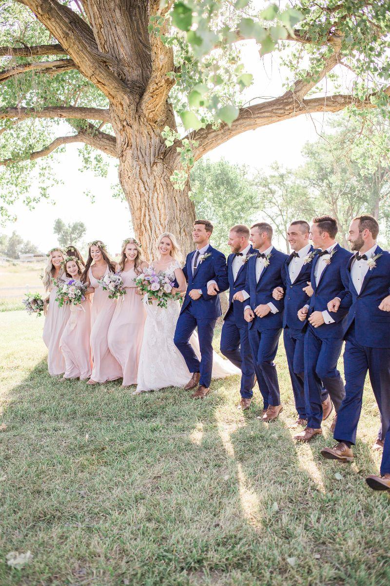 f_n_wedding_bridalparty_008.jpg