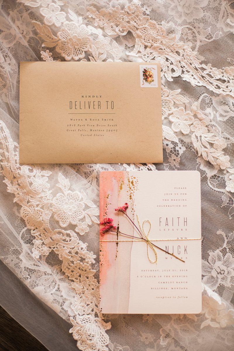 f_n_wedding_gettingready_102.jpg