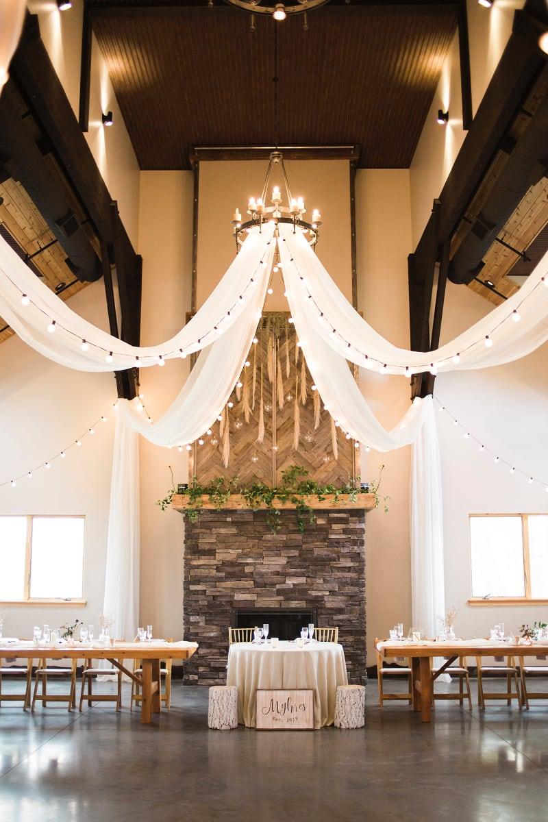 faith nick montana outdoor wedding decor design.jpg