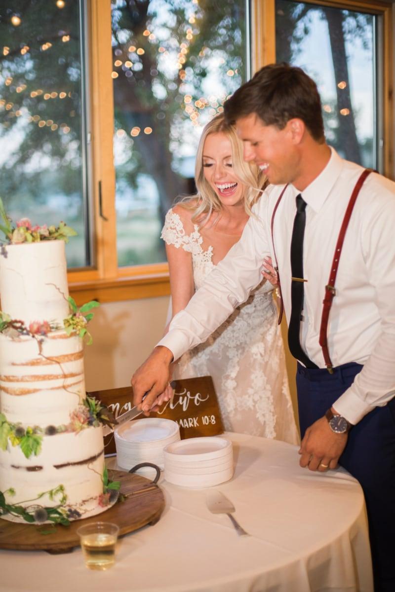 faith nick montana wedding decorators designer.jpg