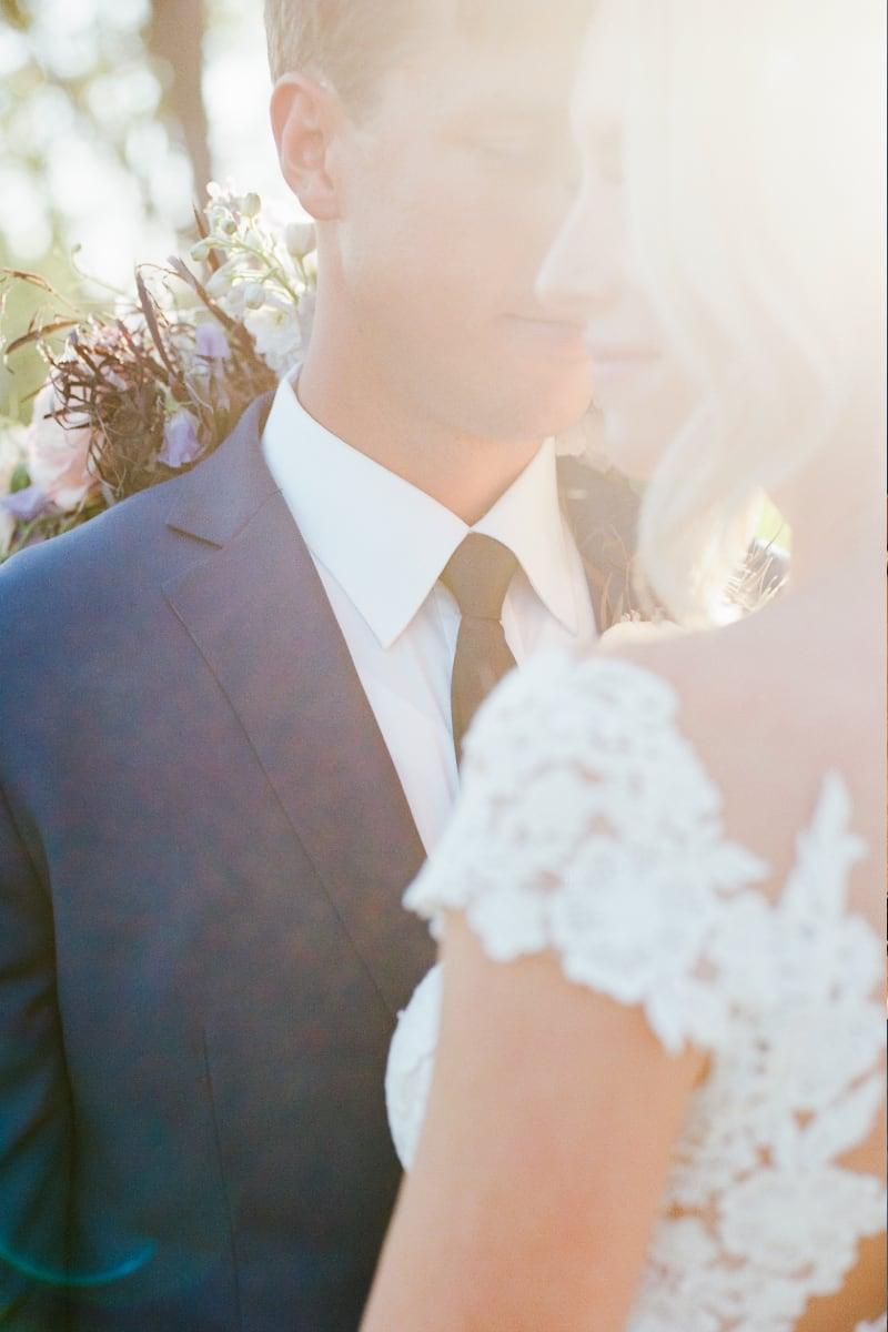 faith nick montana wedding decorators designer3.jpg