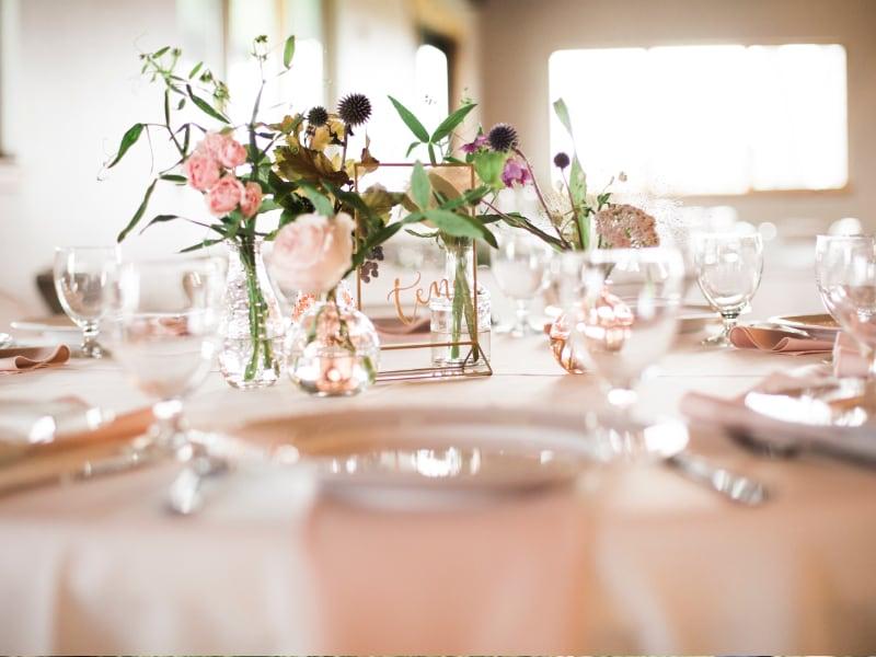 faith nick camelot wedding decorator designer.jpg