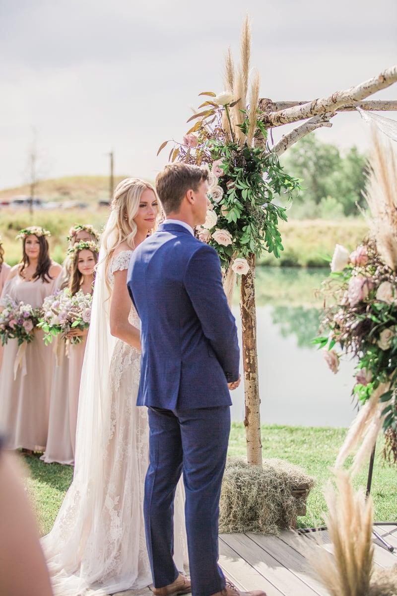 faith nick montana wedding decor design.jpg