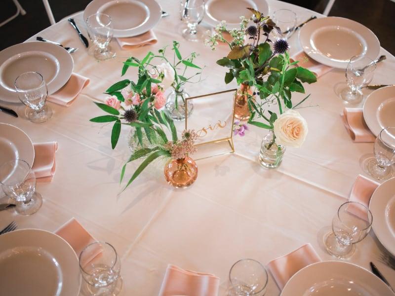 faith nick camelot montana wedding decor designer.jpg