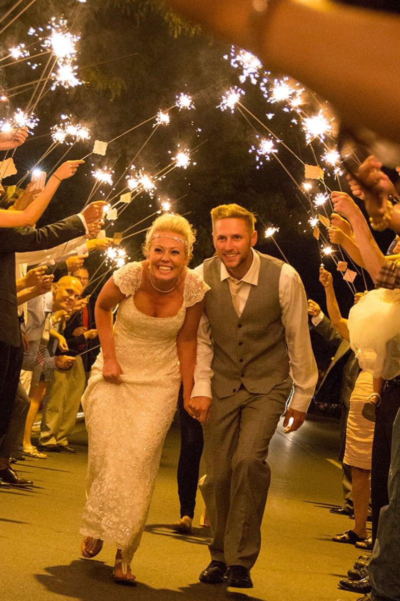 hilary sam wedding billings depot.jpg