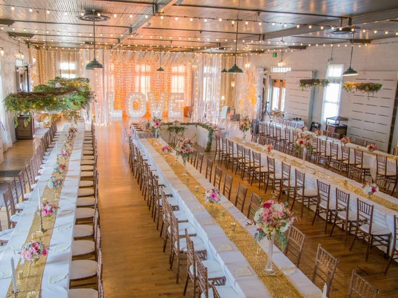 hilary sam billings depot wedding design & decor mt.jpg