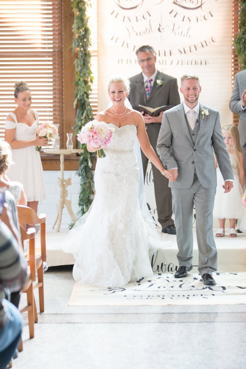 hilary sam billings depot wedding decorator.jpg