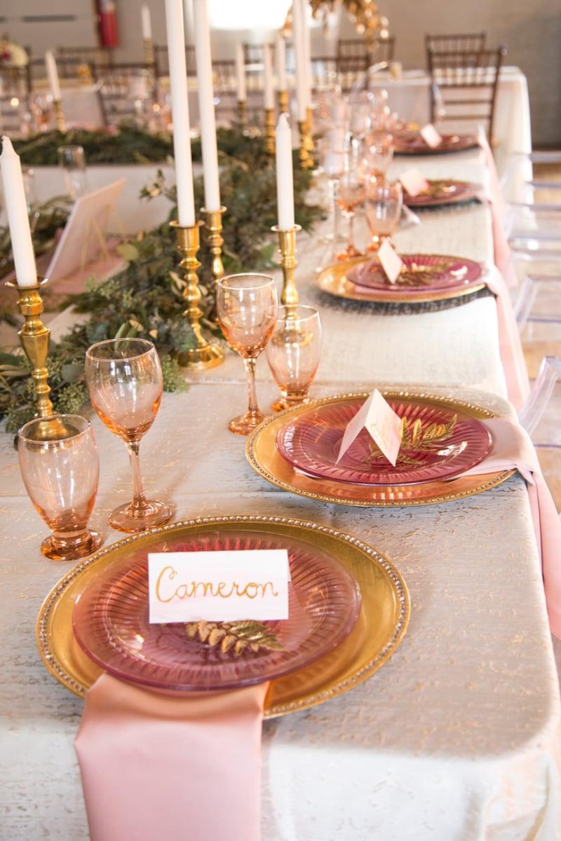 hilary sam billings depot wedding design & decoration.jpg