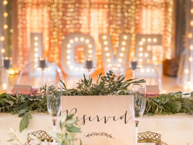hilary sam billings mt depot wedding design.jpg