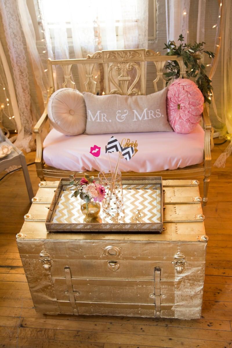 hilary sam billings depot wedding design & decorator.jpg