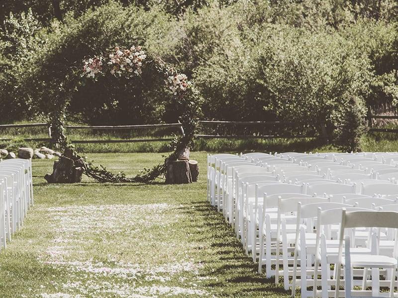jessica nik mt wildflower wedding design.jpg