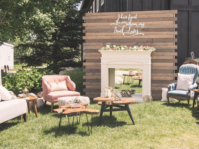 jessica nik montana wildflower gardens wedding decorators.jpg