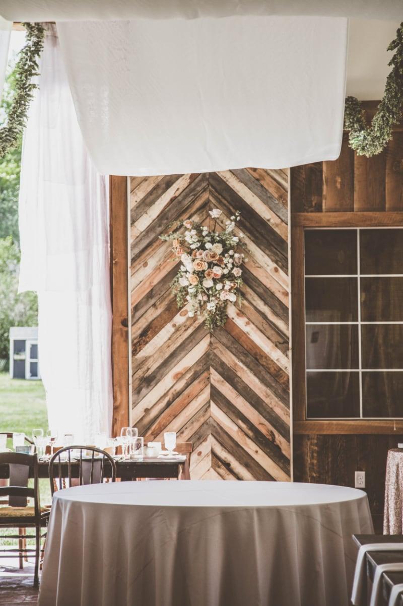 jessica nik mt wildflower wedding decorator design.jpg