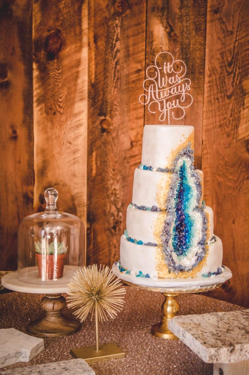 jessica nik mt wildflower wedding decorator designer.jpg