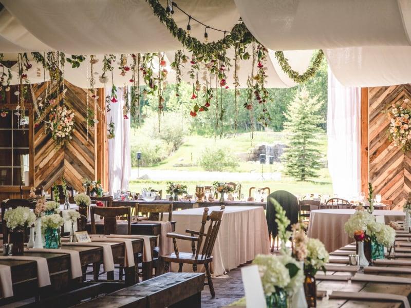 jessica nik mt wildflower wedding decorators.jpg