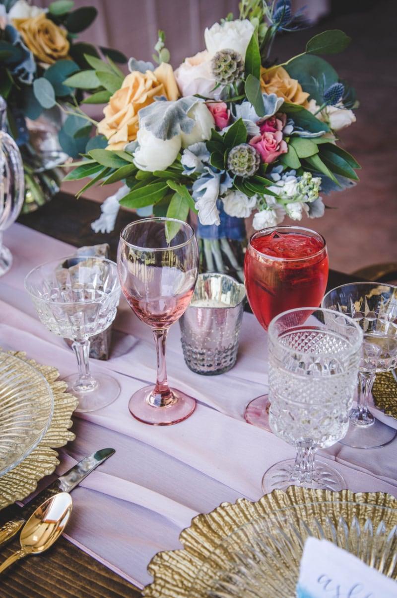 jessica nik mt wildflower wedding decor.jpg
