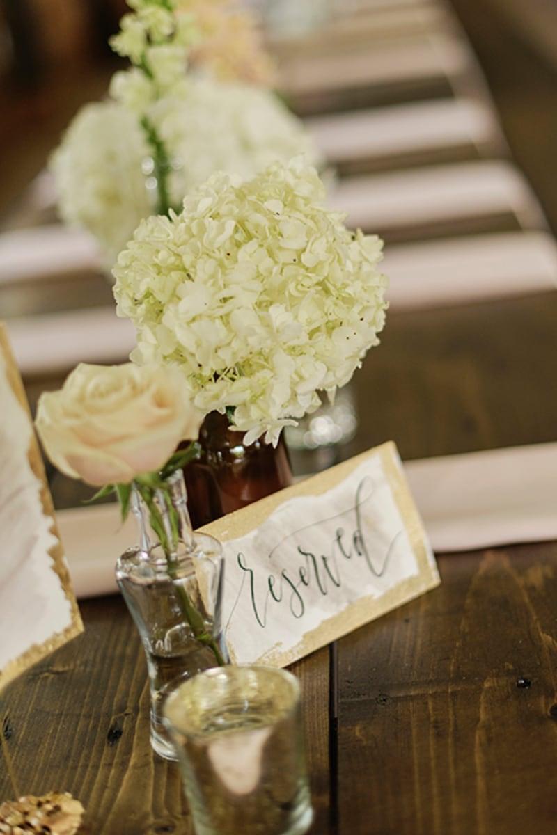 jessica nik montana wildflower gardens wedding decor design.jpg