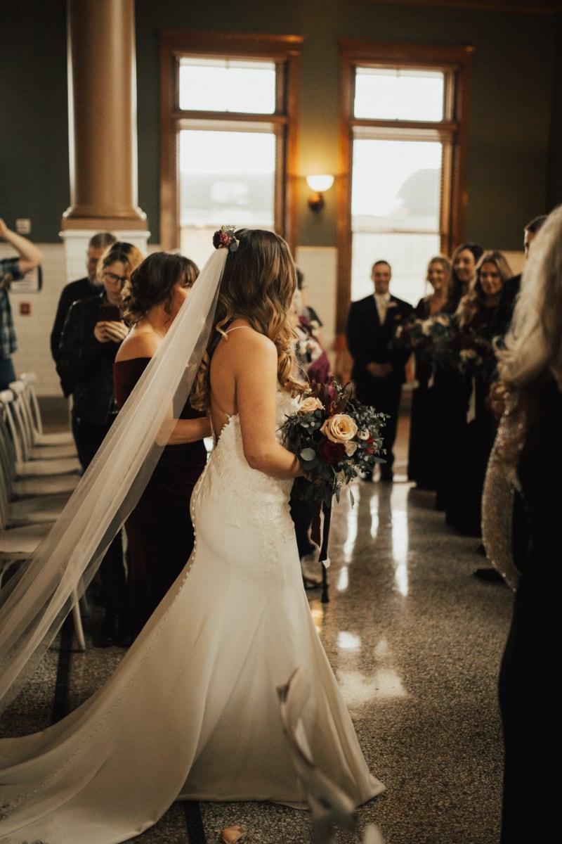kallie dylan billings depot wedding decor design mt.jpg