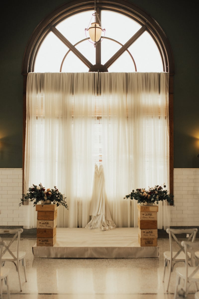 kallie dylan billings depot wedding decorators design.jpg