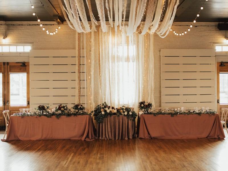 kallie dylan billings depot wedding decor designer.jpg