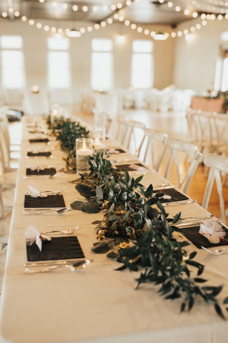 kallie dylan billings mt depot wedding decorators design.jpg