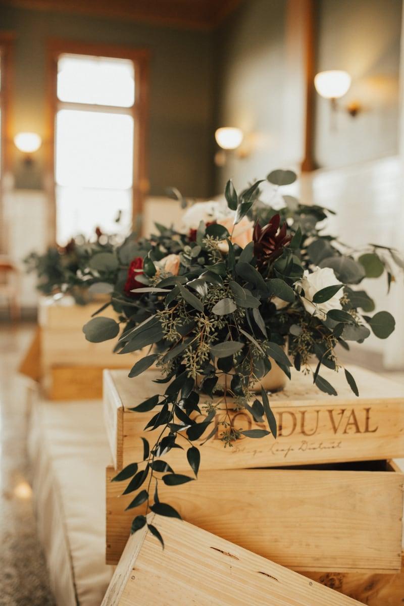 kallie dylan billings montana depot wedding decorators design.jpg