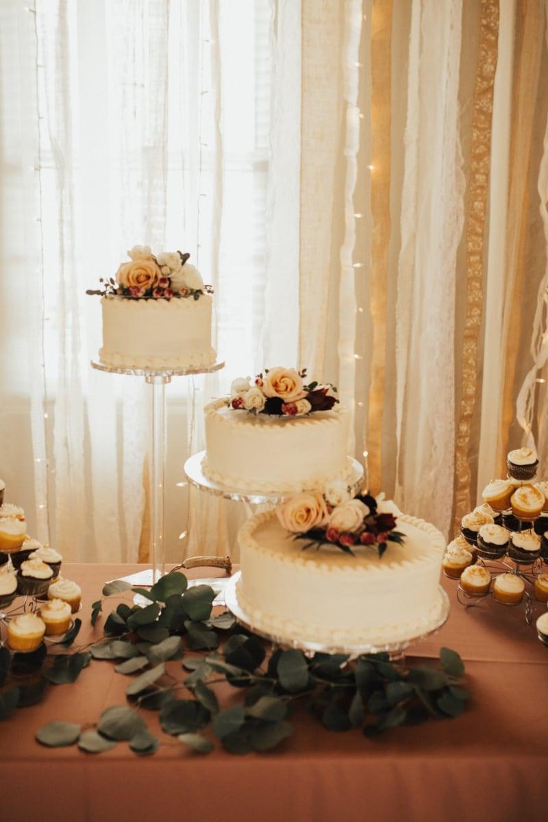 kallie dylan billings depot wedding decorators design mt.jpg