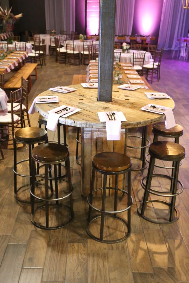 kelly josh pub station mt wedding decorator designs.jpg