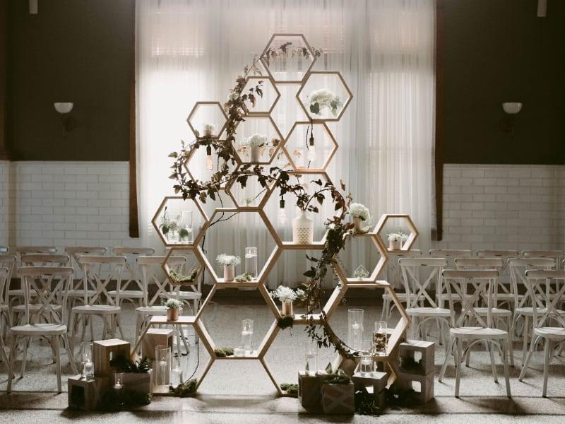 krystin seth billings depot wedding decorator design.jpg