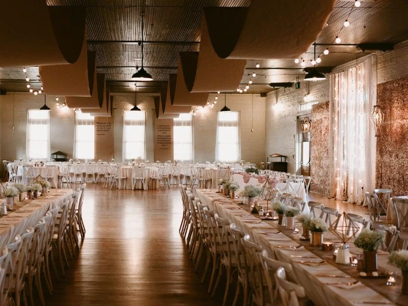 krystin seth billings depot urban wedding decor design.jpg