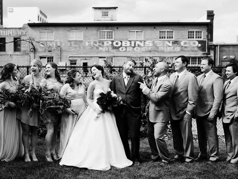 krystin seth billings depot urban wedding decorator designer.jpg