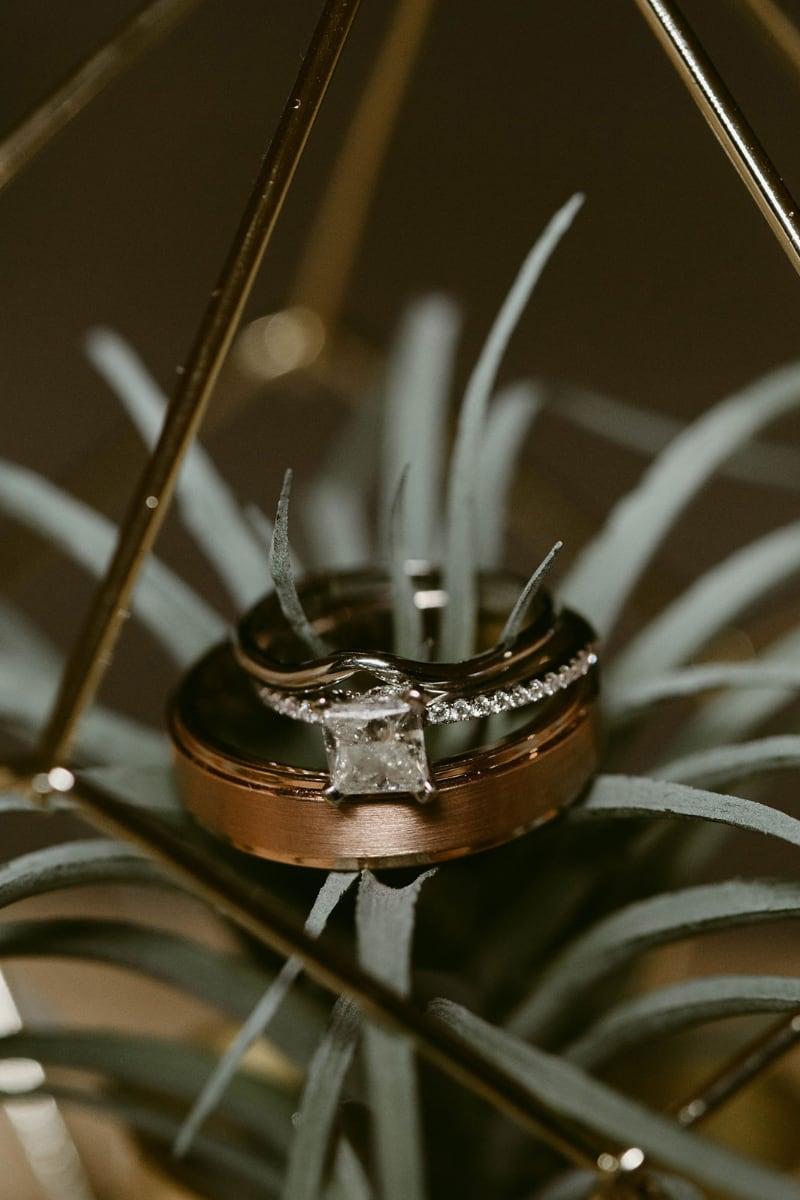 krystin seth billings depot wedding decor design.jpg