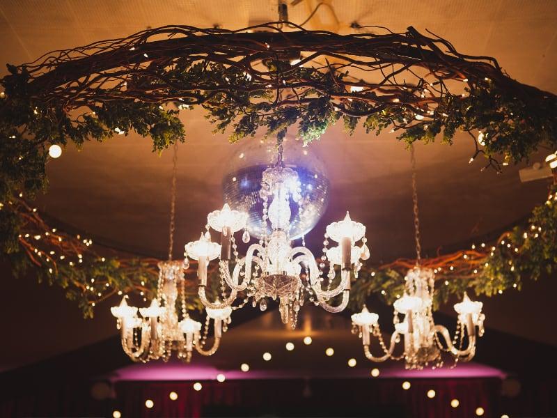 nicole colton wolf point montana wedding decor design.jpg