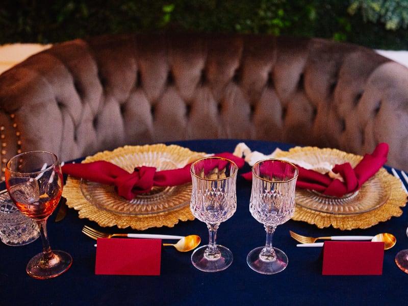 nicole colton montana wedding decorators.jpg