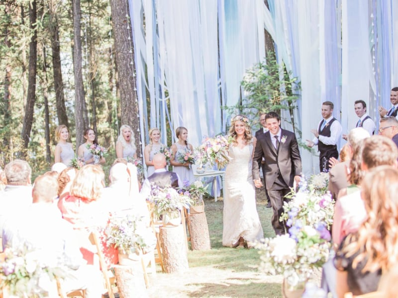 shelby james flathead lake destination wedding decor design.jpg