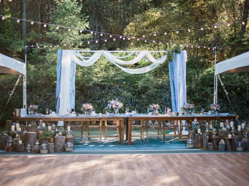shelby james flathead lake destination wedding decor designer.jpg