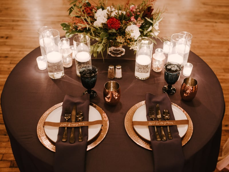 tessa luke billings depot wedding design.jpg