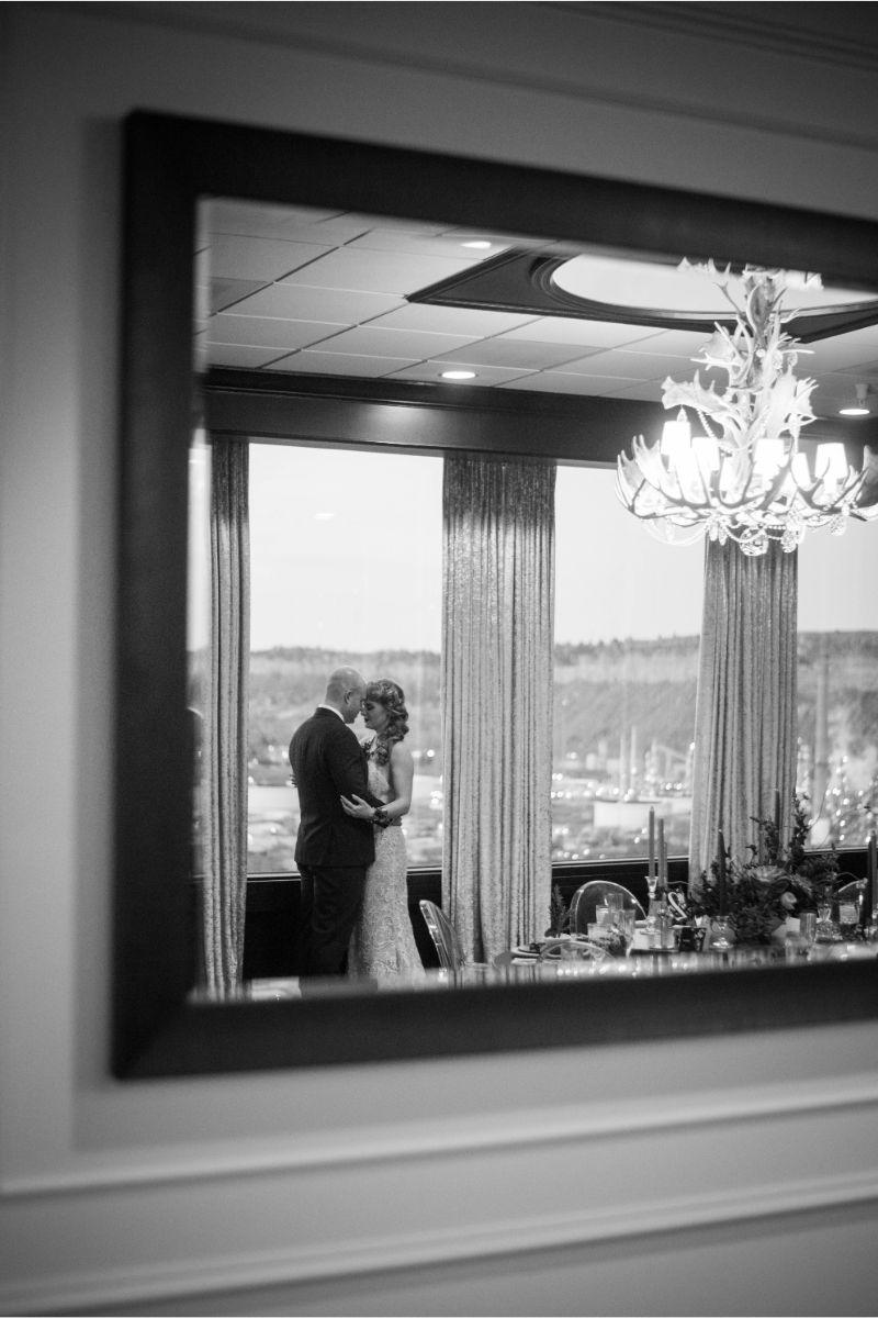 montana bride petrolium club shoot-142.jpg