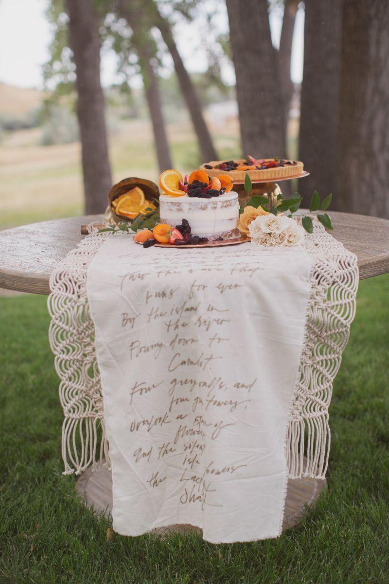 Rocky Mountain Bride at Camelot Ranch 5.jpg