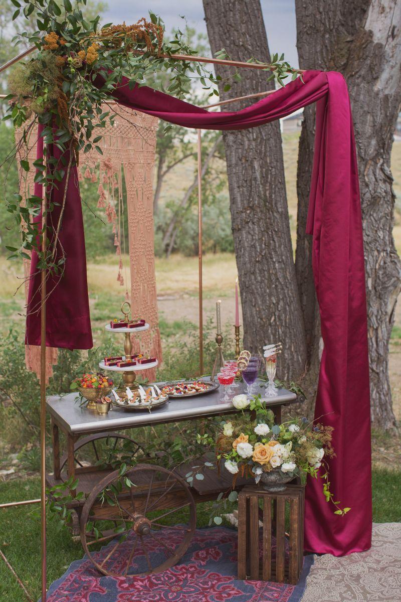 Rocky Mountain Bride at Camelot Ranch 7.jpg