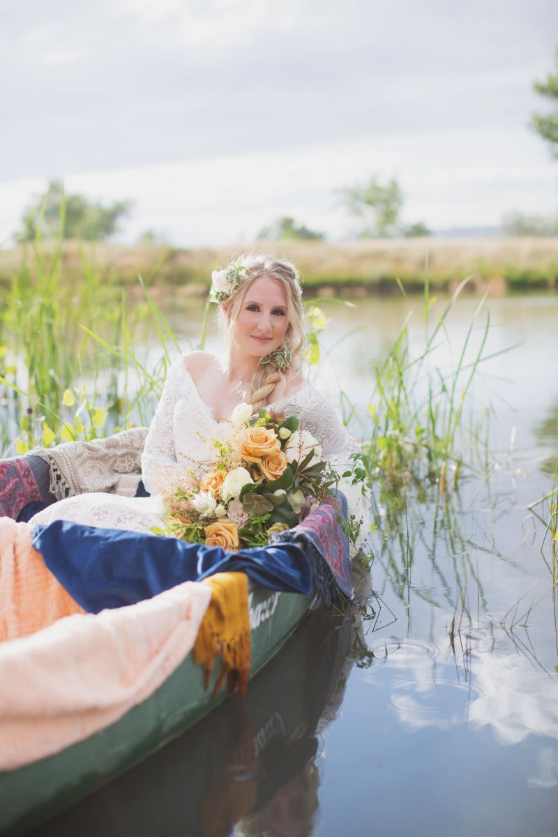Rocky Mountain Bride at Camelot Ranch 12.jpg