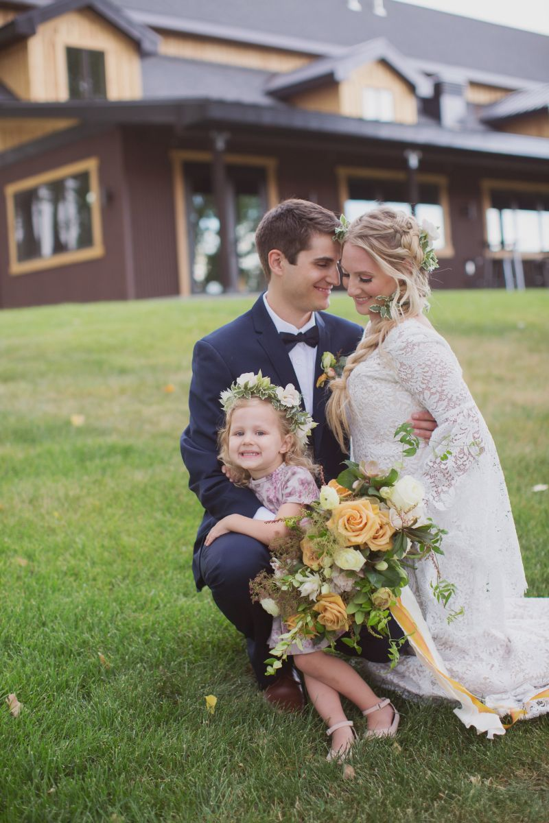 Rocky Mountain Bride at Camelot Ranch 10.jpg