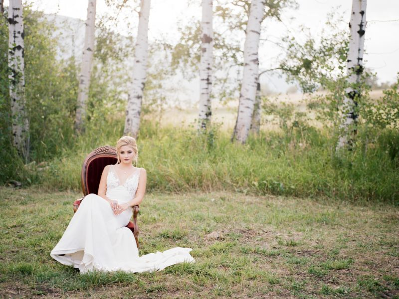Rocky Mountain Bride at Aspen Ridge Ranch in Red Lodge 2.jpg